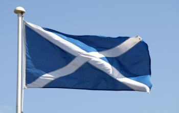 Response to Scottish personal injury discount rate announcement