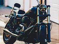 Motorcycle compensation lawyers