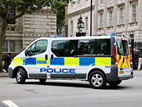 Police or prison injury compensation lawyers